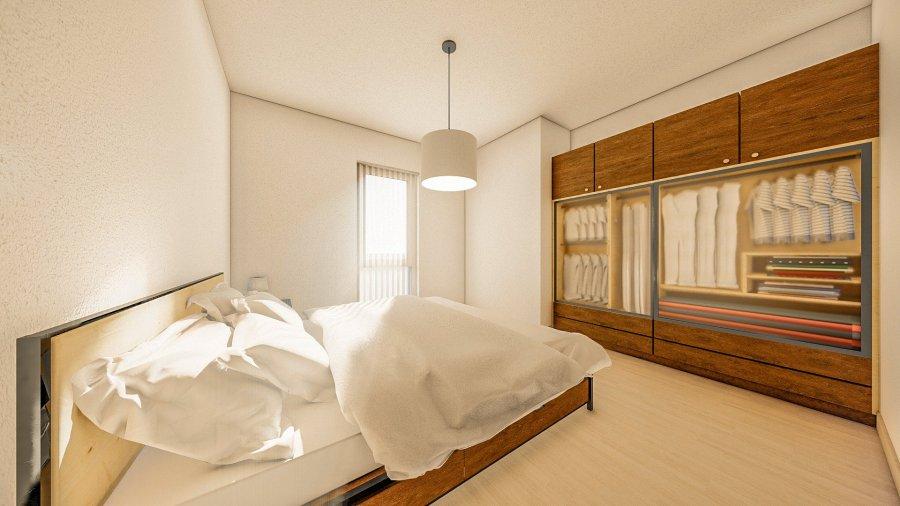 acheter appartement 4 pièces 85.5 m² volmerange-les-mines photo 6