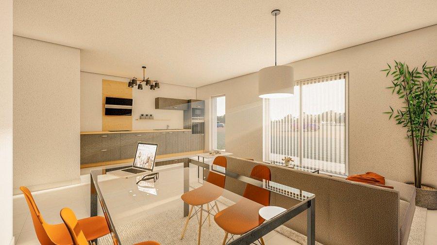acheter appartement 4 pièces 85.5 m² volmerange-les-mines photo 5