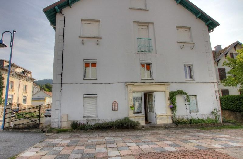 acheter appartement 3 pièces 70 m² cornimont photo 5