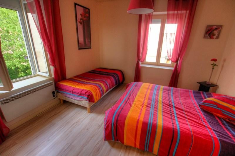 acheter appartement 3 pièces 70 m² cornimont photo 3