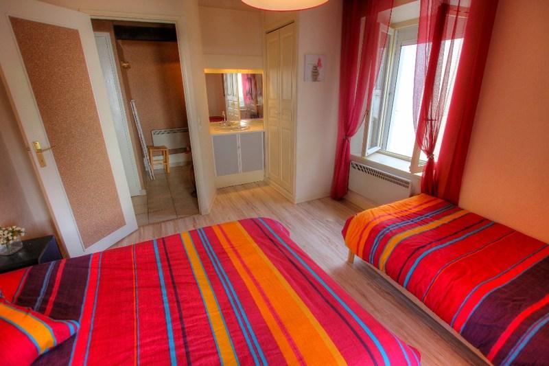 acheter appartement 3 pièces 70 m² cornimont photo 7