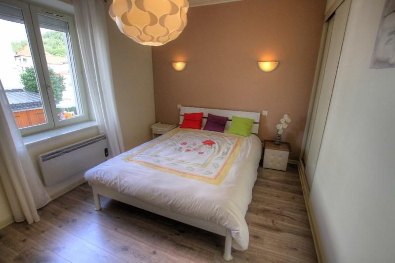 acheter appartement 3 pièces 70 m² cornimont photo 4