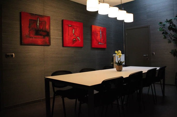 louer bureau 0 chambre 0 m² clemency photo 1