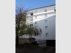 Appartement à louer F1 à Nancy - Réf. 5721323