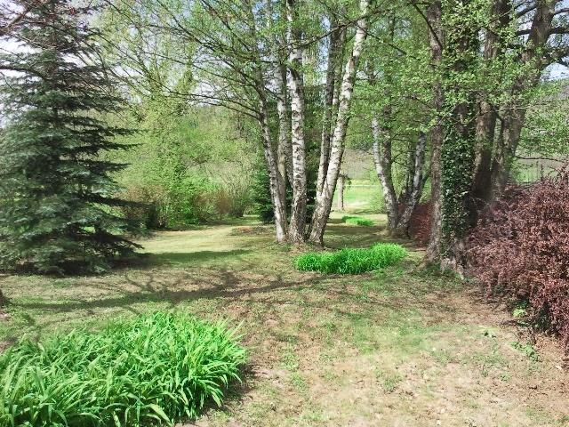 acheter terrain constructible 0 pièce 0 m² gemaingoutte photo 2