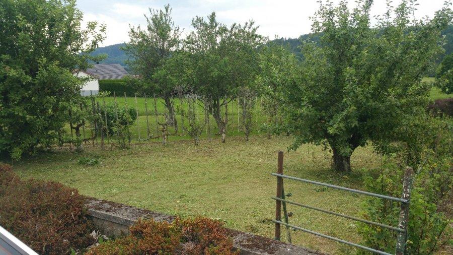 acheter terrain constructible 0 pièce 0 m² gemaingoutte photo 4