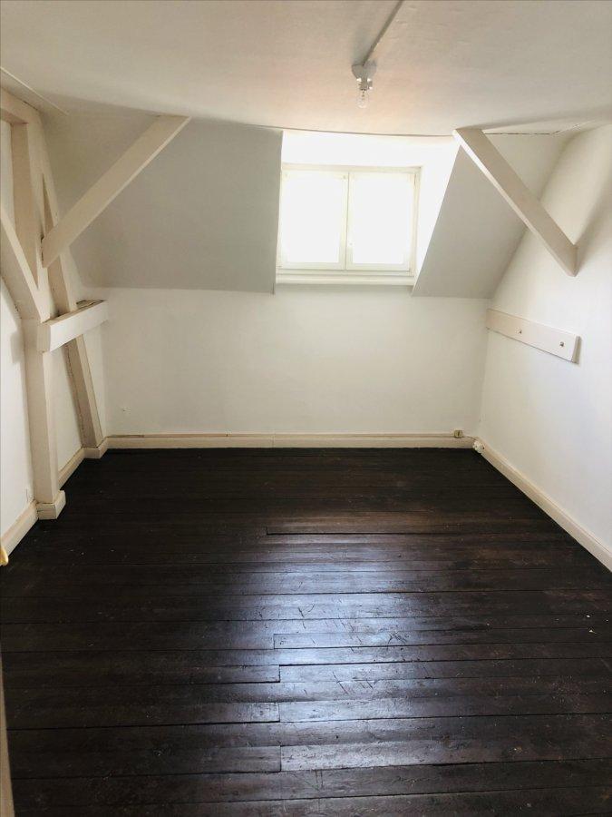 Appartement à louer F5 à Algrange