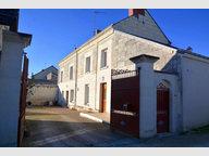 Maison de village à vendre F9 à Saumur - Réf. 5020907