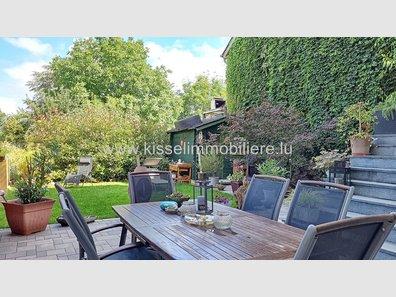 Haus zum Kauf 4 Zimmer in Tetange - Ref. 7314667
