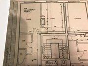 Appartement à vendre 1 Chambre à Pétange - Réf. 6081771