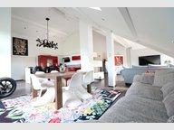 Appartement à vendre F5 à Escherange - Réf. 6741227