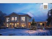 Maison à vendre 5 Pièces à Mettendorf - Réf. 6618347