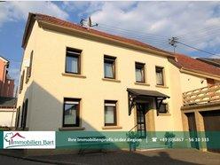 Haus zum Kauf 4 Zimmer in Mettlach - Ref. 6946027