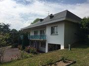 Maison à vendre F6 à Nort-sur-Erdre - Réf. 6364651