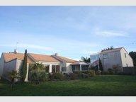 Villa à vendre F6 à La Plaine-sur-Mer - Réf. 4988395