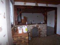 Maison à vendre F4 à Dieulouard - Réf. 5193195
