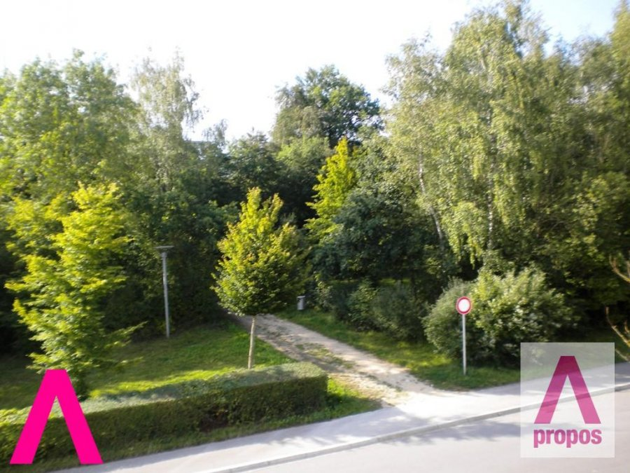 apartment for buy 2 bedrooms 80 m² luxembourg photo 4