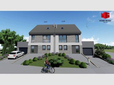 Doppelhaushälfte zum Kauf 3 Zimmer in Eschdorf - Ref. 6708715