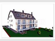 Duplex à vendre 4 Chambres à Tetange - Réf. 5021163