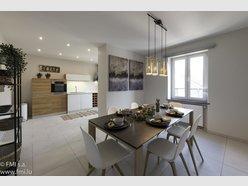 Appartement à vendre 4 Chambres à Echternach - Réf. 6286827