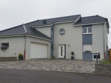 acheter terrain + maison 5 pièces 100 m² koenigsmacker photo 1