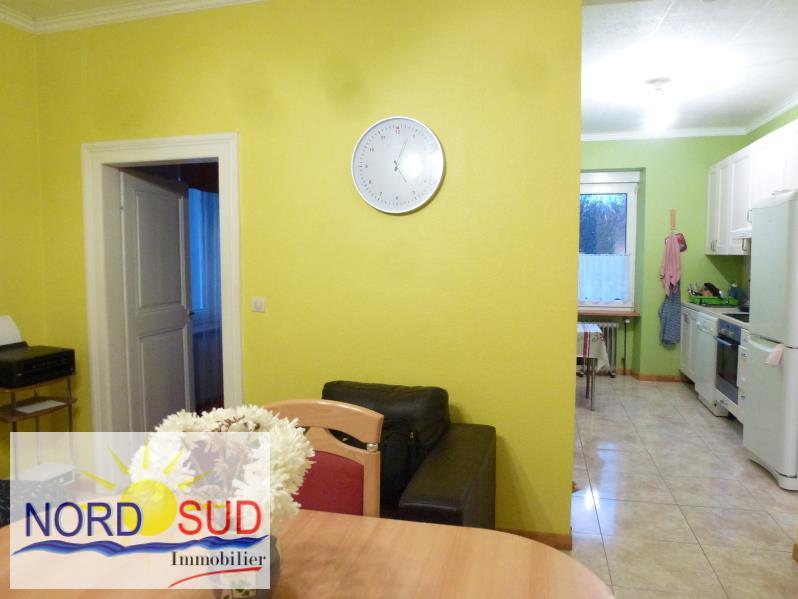 acheter maison 2 pièces 48 m² wingen-sur-moder photo 1