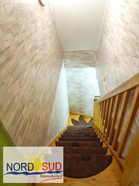 acheter maison 2 pièces 48 m² wingen-sur-moder photo 2