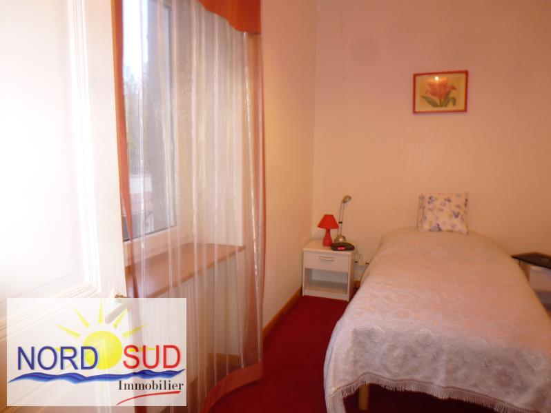 acheter maison 2 pièces 48 m² wingen-sur-moder photo 3