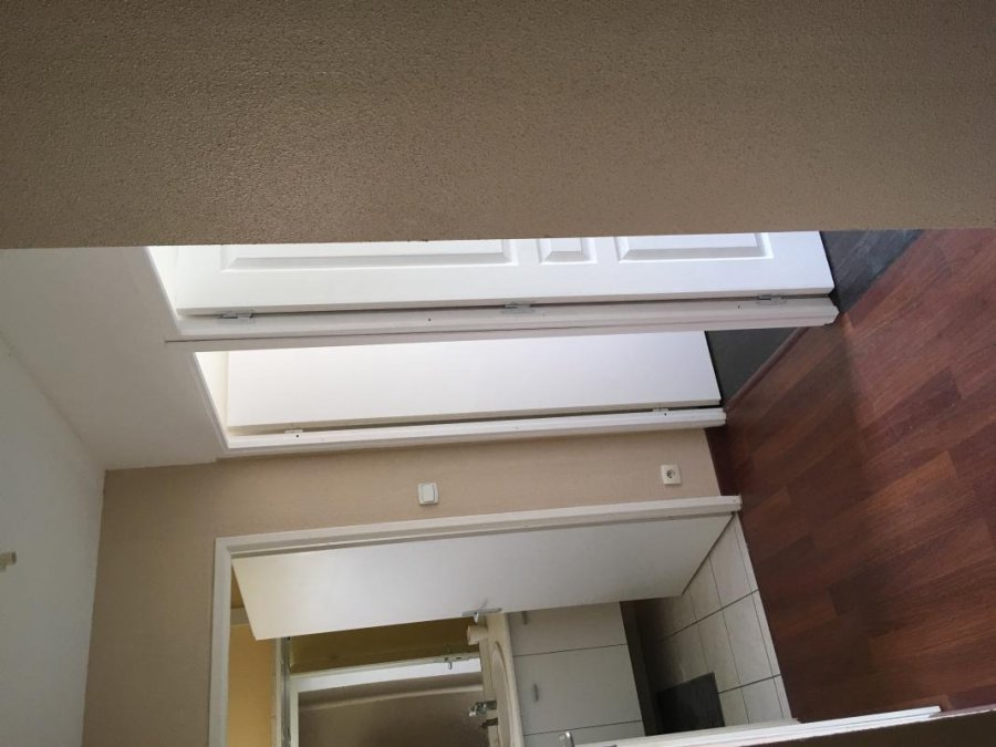 louer appartement 3 pièces 57 m² metz photo 7