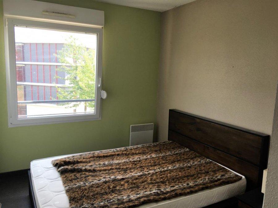 louer appartement 3 pièces 57 m² metz photo 5
