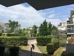 Appartement à louer F3 à Metz - Réf. 5967595