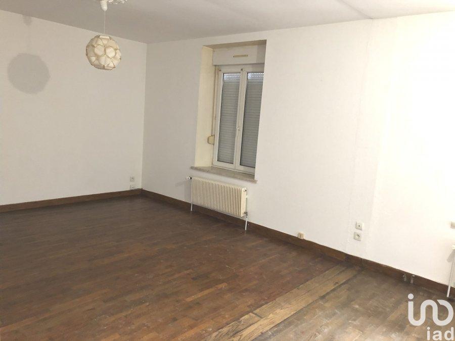 wohnung kaufen 2 zimmer 60 m² golbey foto 2