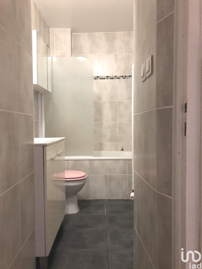 wohnung kaufen 2 zimmer 60 m² golbey foto 3
