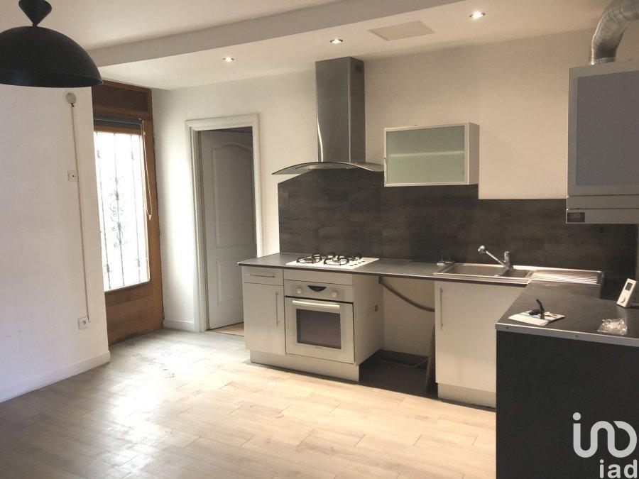 wohnung kaufen 2 zimmer 60 m² golbey foto 1