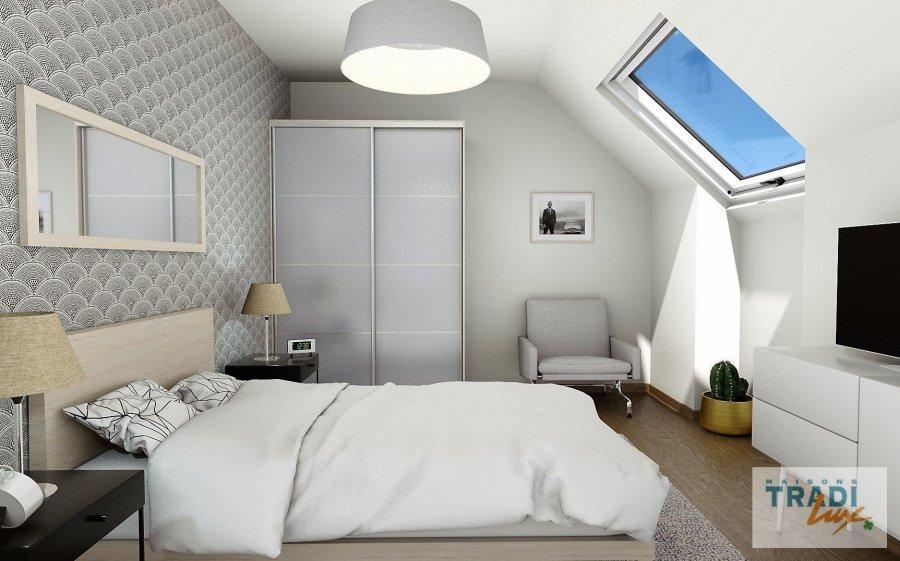 acheter maison 3 chambres 134 m² wincrange photo 3