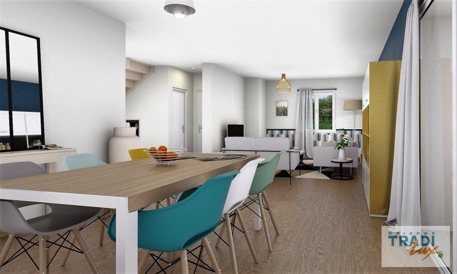 acheter maison 3 chambres 134 m² wincrange photo 2