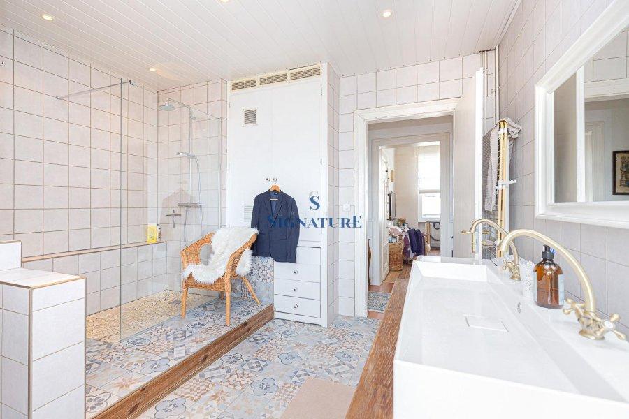 acheter appartement 2 pièces 75 m² thionville photo 6