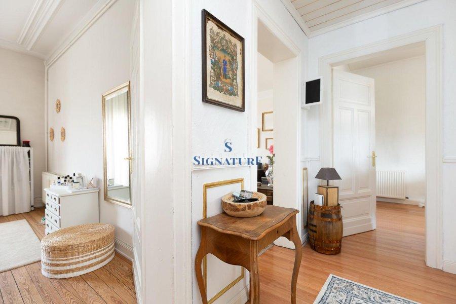 acheter appartement 2 pièces 75 m² thionville photo 1