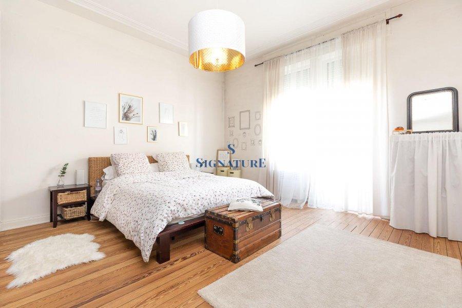 acheter appartement 2 pièces 75 m² thionville photo 7