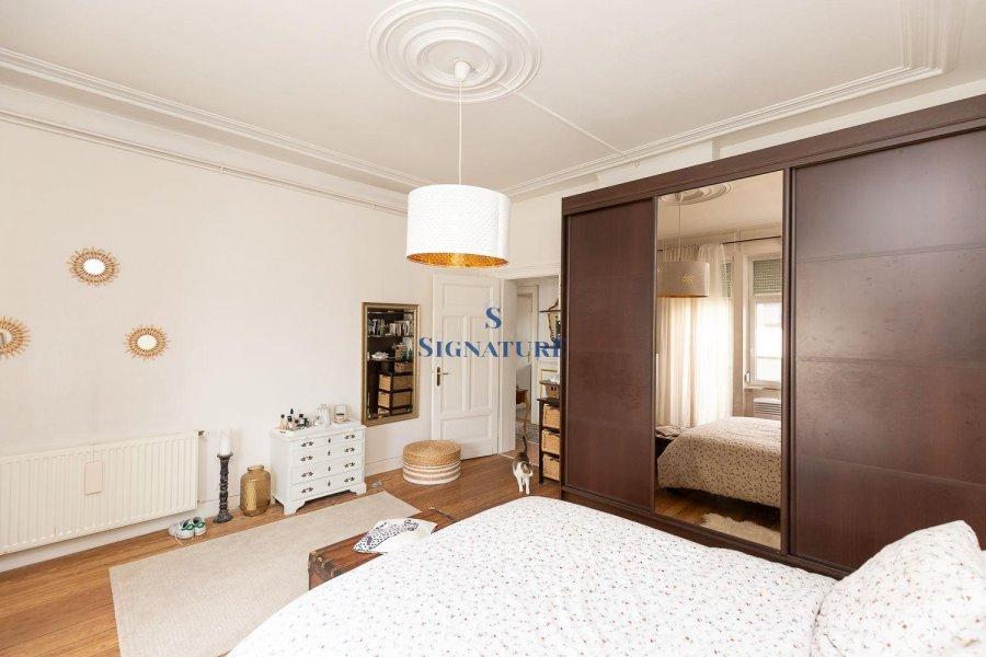 acheter appartement 2 pièces 75 m² thionville photo 5