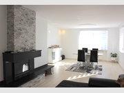 Duplex à vendre 4 Chambres à Grevenknapp - Réf. 6704875