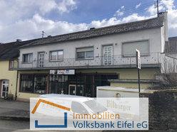 Haus zum Kauf in Dudeldorf - Ref. 7163627