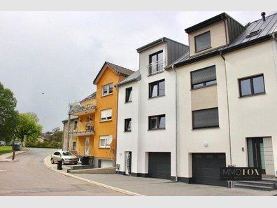 Terraced for sale 4 bedrooms in Wiltz - Ref. 6840043