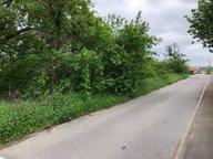 Terrain constructible à vendre à Pont-à-Mousson - Réf. 7036651