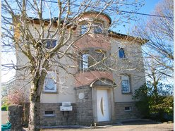 Appartement à vendre 2 Chambres à Ottange - Réf. 6455019