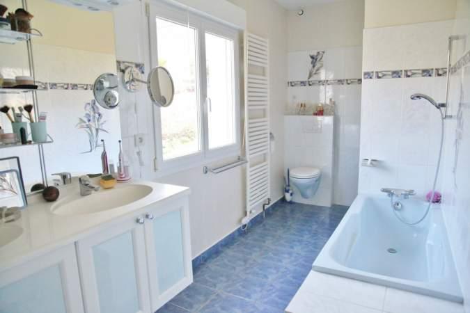 acheter maison 7 pièces 235 m² chaligny photo 7