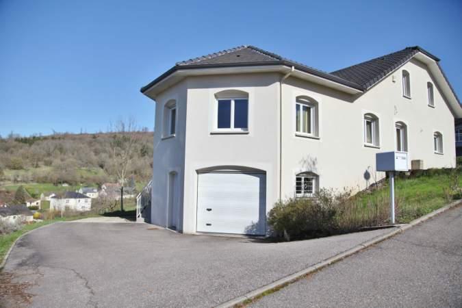 acheter maison 7 pièces 235 m² chaligny photo 5