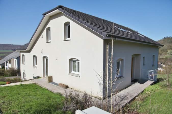 acheter maison 7 pièces 235 m² chaligny photo 6