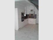 Wohnung zur Miete 2 Zimmer in Grevenmacher - Ref. 5930731