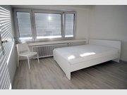 Bedroom for rent 1 bedroom in Luxembourg-Centre ville - Ref. 6131435